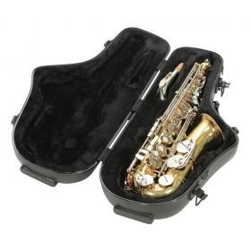 SKB Etui Saxophone Alto