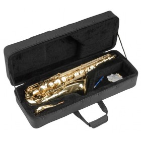 SKB Tenor Sax Soft Case
