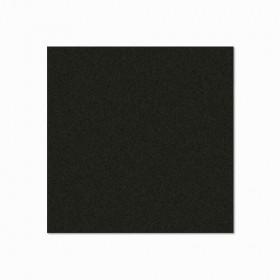 Multiplis Bouleau 6,9 mm avec Revêtement Plastique noir et Film Stratifié noir intérieur