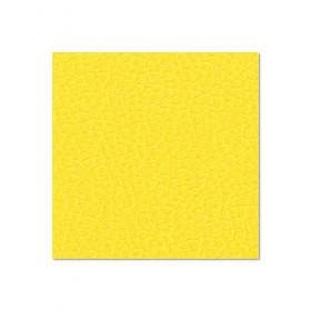Multiplis Bouleau 6,9 mm avec Revêtement Plastique jaune et Film Stratifié noir intérieur