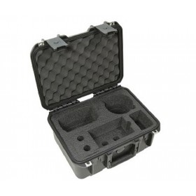 Valise SKB DSLR Pro Camera