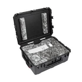 "SKB iSeries 27"" iMac Case..."