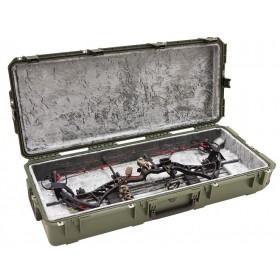 SKB iSeries Bowtech® Parallel Limb Single Bow Case