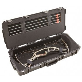 SKB Hoyt 3614 Parallel Limb Bow Case