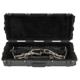SKB Hoyt 4217 Parallel Limb Bow Case