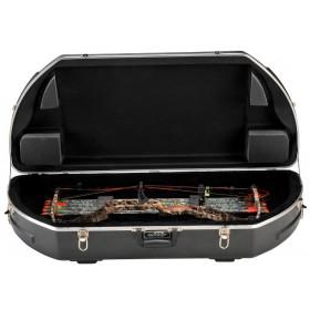 SKB Mathews® Hunter Series Bow Case