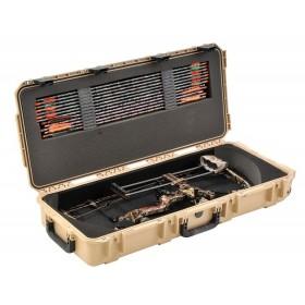 SKB Mathews® HeliM Bow Case