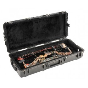 SKB Mathews® 4217 Parallel Limb Bow Case