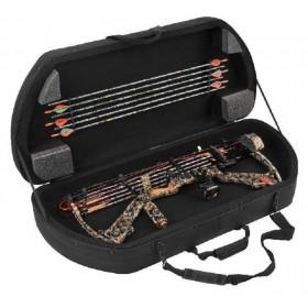 SKB Mathews® Hybrid 4120 Bow Case