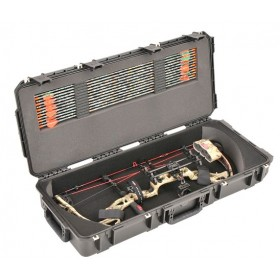 SKB iSeries 3614 Parallel Limb Bow Case