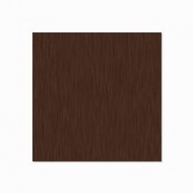 Multiplis Bouleau Phénolique marron 9 mm