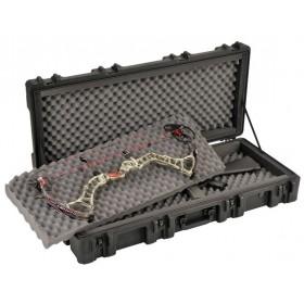 SKB R Series 4417-8 Waterproof Weapons Case
