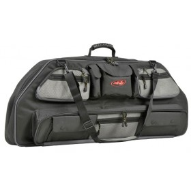 SKB Field-Tek® 4206 Archery Bag
