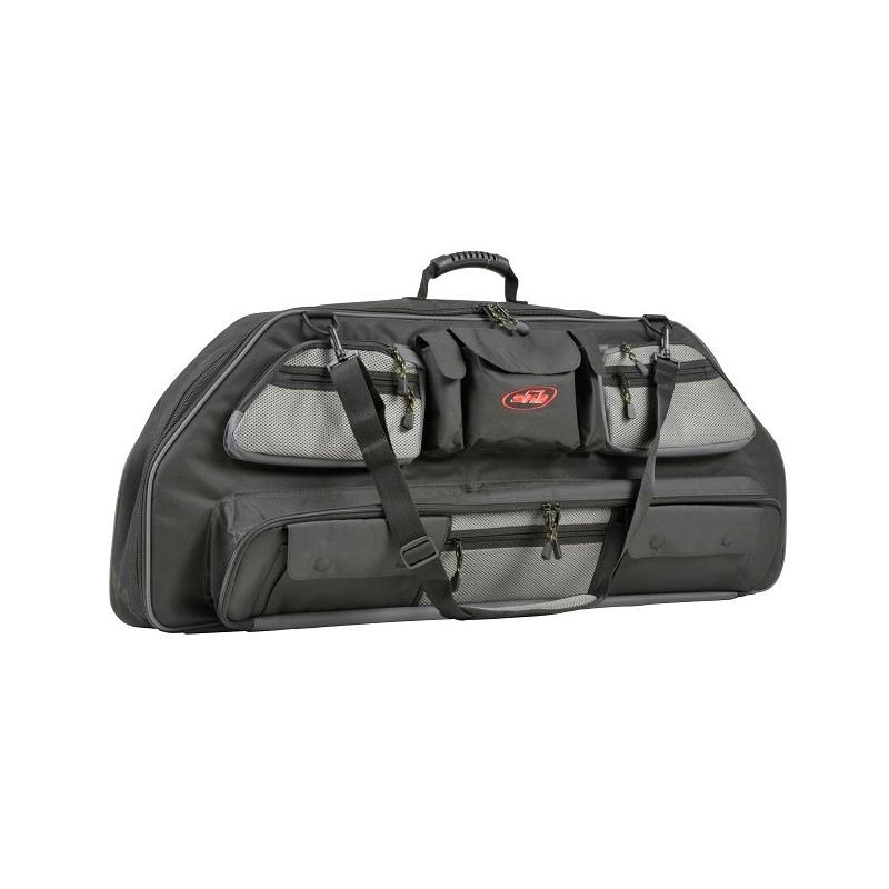 SKB Field-Tek® 4206 Archery Bag