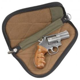 """SKB Dry-Tek® 9"""" Handgun Bag"""