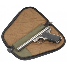 """SKB Dry-Tek® 12"""" Handgun Bag"""