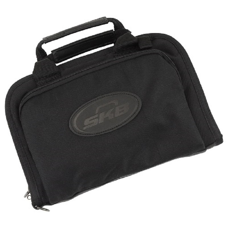 SKB Dry-Tek® Rectangular Handgun Bag