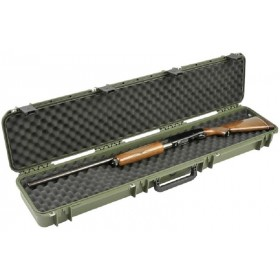SKB iSeries 4909 Single Rifle Case