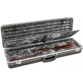 SKB Skeet Case 3209