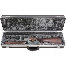 SKB Standard Breakdown Shotgun Case 3209B