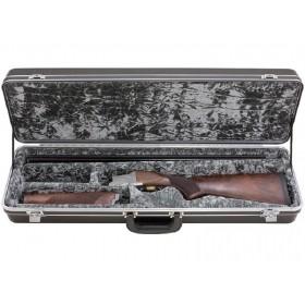 SKB Standard Breakdown Shotgun Case 3209B