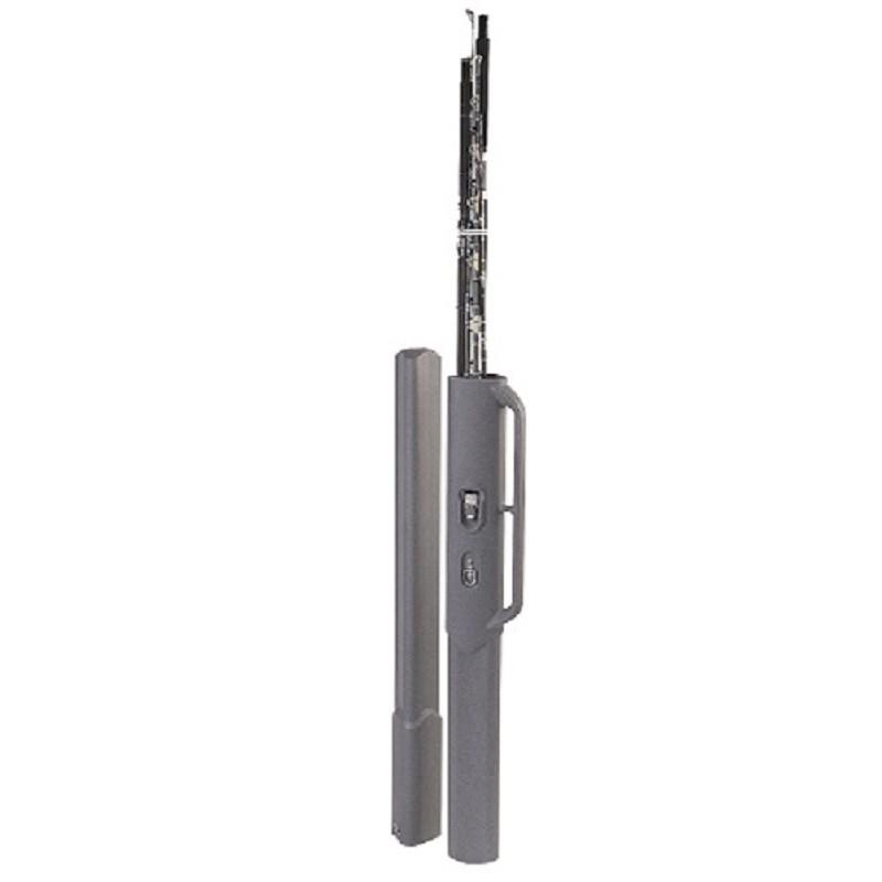 SKB Fishing Rod Pod