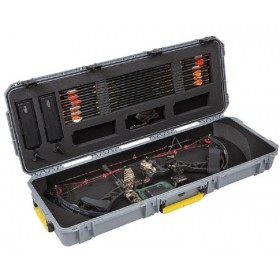SKB Pro Series 4214-5 Single Bow Case