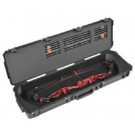 SKB Mathews® 5014 Target / Long Bow Case