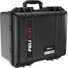 Valise étanche PELI AIR 1507 - Valise de protection | EISO SHOP