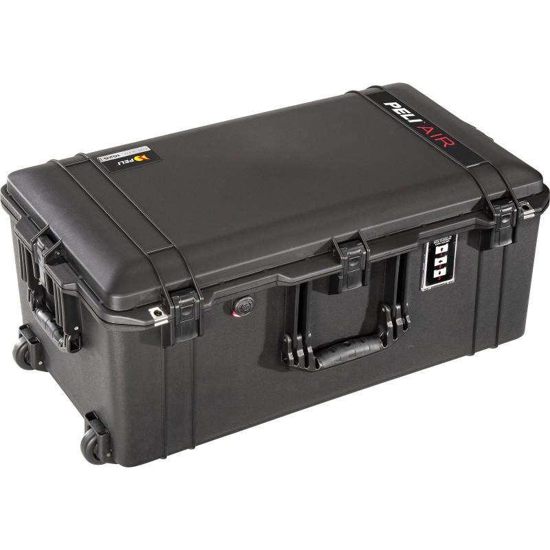 Valise étanche PELI AIR 1626 - Valise de protection | EISO SHOP
