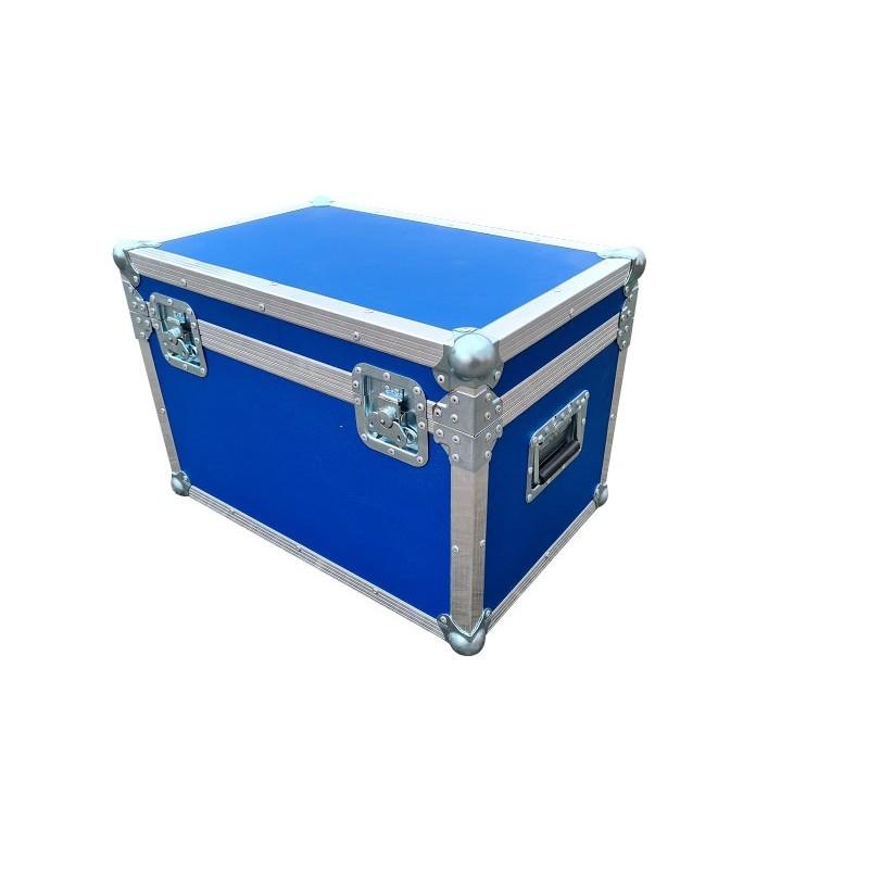Flight Case Malle 600x400x400 mm- Flight case   EISO SHOP
