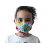 Kid's sanitaire - Consommables | EISO SHOP