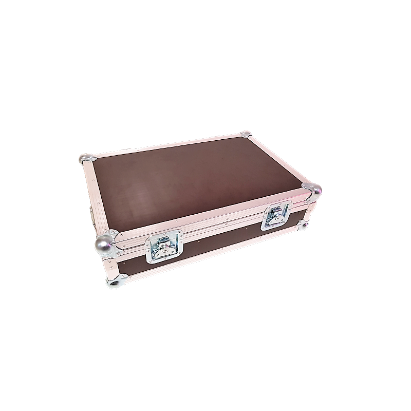Flight Case Valise 400x300x150 mm - Flight case | EISO SHOP