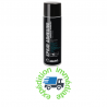 Flacon de colle en spray pour multiples surfaces 500 ml
