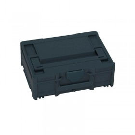 systainer³ M 137 anthracite