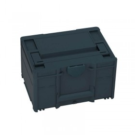 systainer³ M 237 anthracite