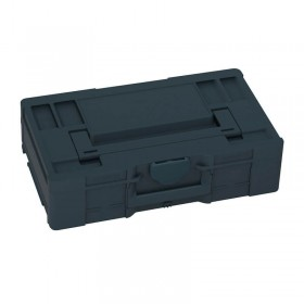 systainer³ L 137 anthracite
