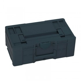 systainer³ L 187 anthracite
