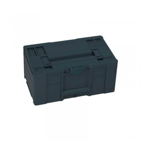 systainer³ L 237 anthracite
