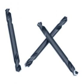 Mèche bois-aluminium 5 mm