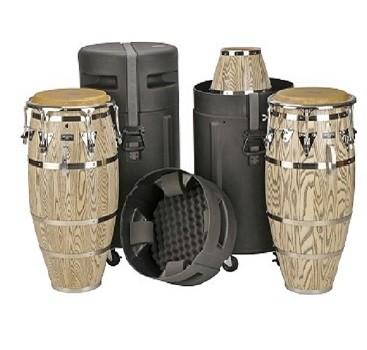Autres percussions