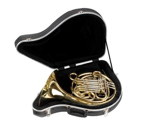 Instrument à vents