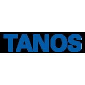 TANOS GmbH