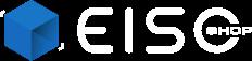 EISO SHOP